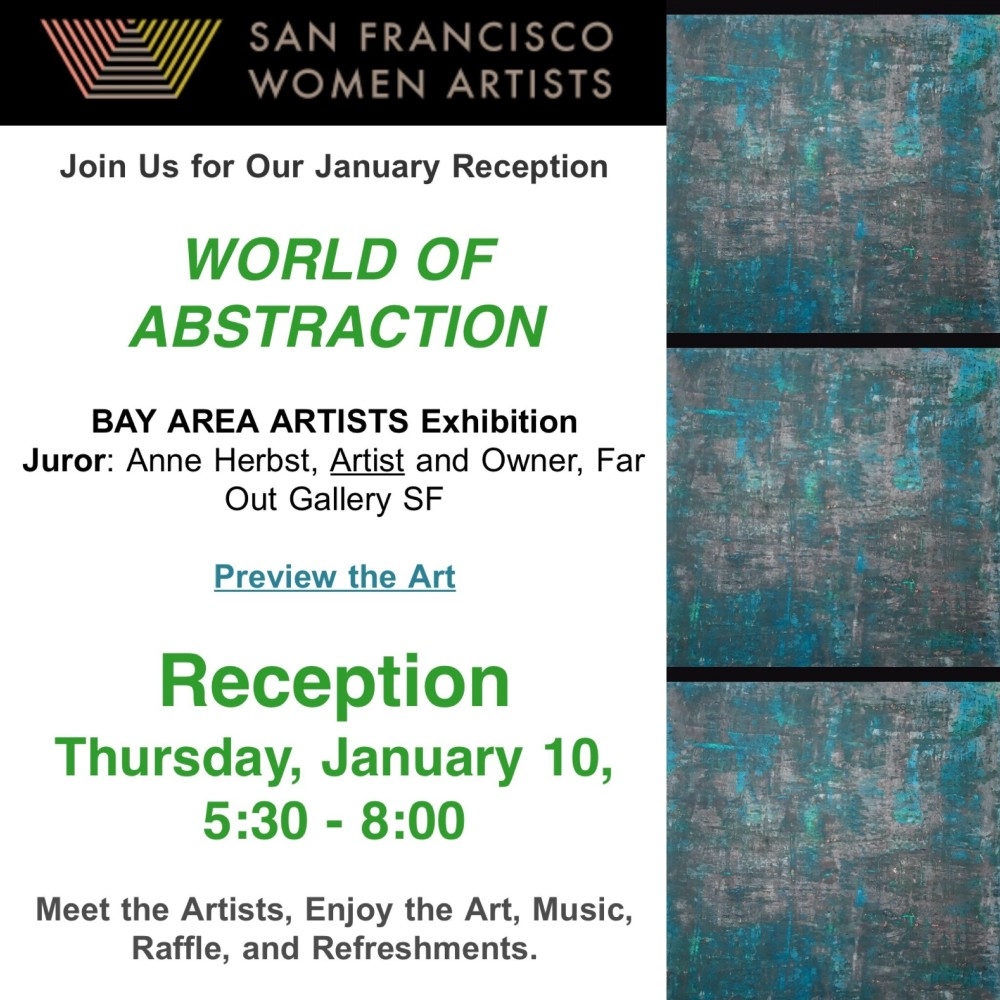 world of abstraction